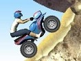 ATV Motorrad