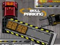 Skill Parking