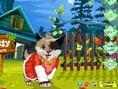 Kitty Kedi Modası