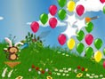 Bloons 2 Spring Fling