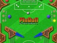PinBall Football