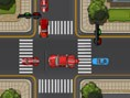 Traffic Terror 2