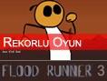Koş Adamım Koş 3