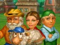 Çiftçi Ailesi 2