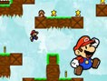 Leap Mario