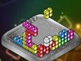 Tetris Cuboid 3D