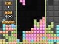 tetris spielaffe
