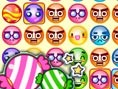 Candy Faces old