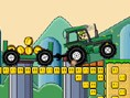 Mario Tractor 2