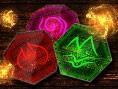 Runes Sembolleri