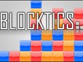 Blocktics