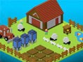 Grow Farm