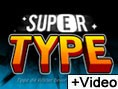 Supertype