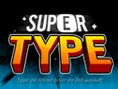 Super Type