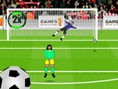 World Free Kick