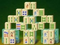 Jolly Mahjong 2