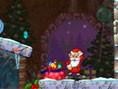 Zengin Noel Madenci