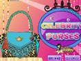 Celebrity Purses