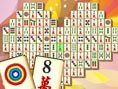 Mahjong Mix