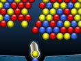 Bouncing Balls Match