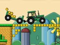 Mario Tractor 3