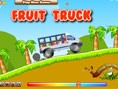 Fruit Truck