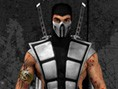 Mortal Kombat Ninja