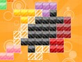 Sliding Cubes 2