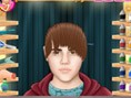 Justin Bieber Haircuts