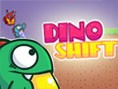 DinoShift