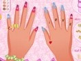 Manicura