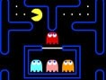 Pacman Original