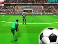 Free Kick King 2