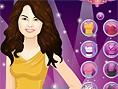 Selena ve Modas�