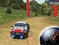 3D Rally 2