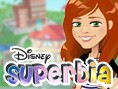 Disney Superbia