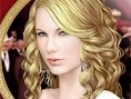 Maquilla Taylor Swift