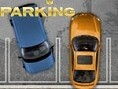 el Parking