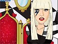 GaGa Dressup