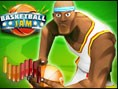 3D Basketball