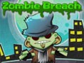 Zombie Breach