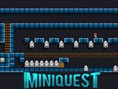 MiniQuest