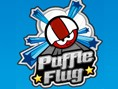 Puffle Flug  Jetzt gehts ab!