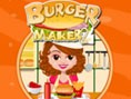 Burger Maker 2