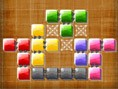 Sliding Cubes level pack