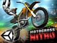 Motocross Nitro