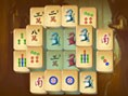 Frhliches Mahjong 2.5