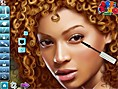 Beyonce Beauty Secrets