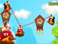 Smart Birds
