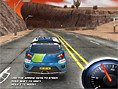 Rally Point 3 Test